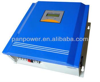 hybrid solar power system pdf