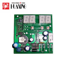 Contract Manufacturer in China,PCB/PCBA/OEM/full EMS turnkey service