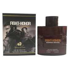 Best seller famous brand names perfume for men