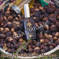 Wholesale private label organic olive oil natural argan oil