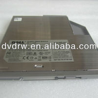 Internal Floppy Drive Module Large In