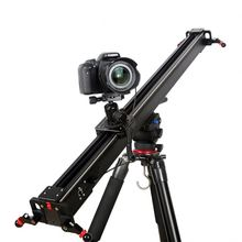 VGEET High Quality Time Lapse Camera Affordable Motorized Slider For Camera