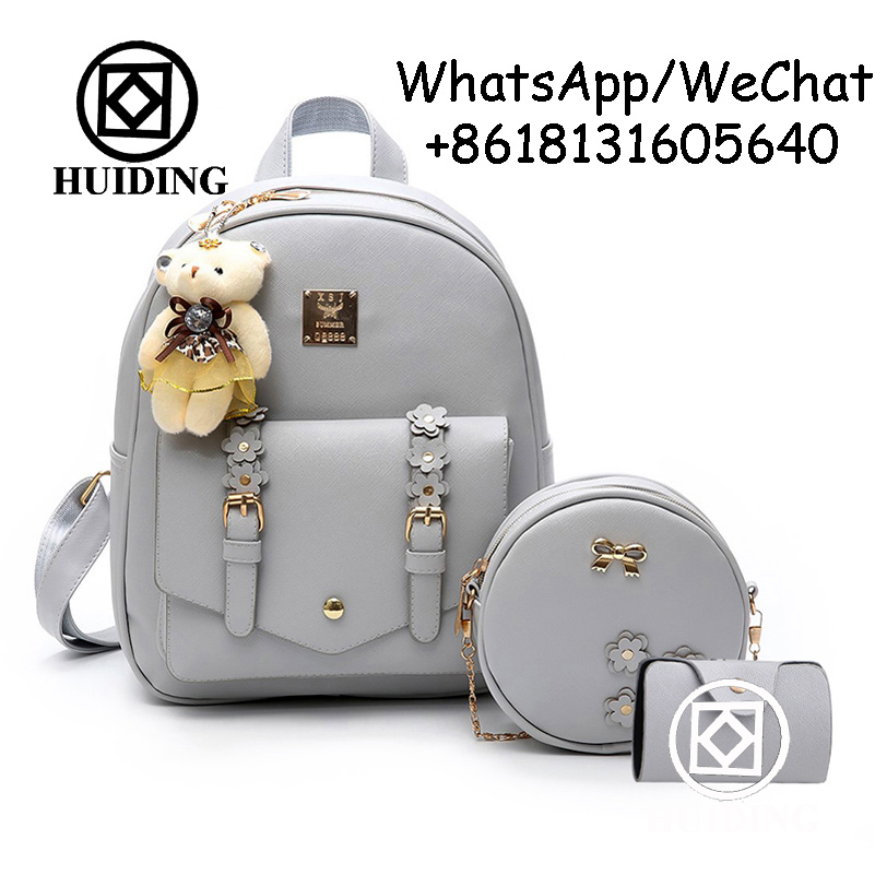 d1c3fcabed China backpack 1 wholesale 🇨🇳 - Alibaba