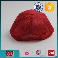 Professional Factory Cheap Wholesale OEM Quality cotton snapback/trucker cap/hat with good offer