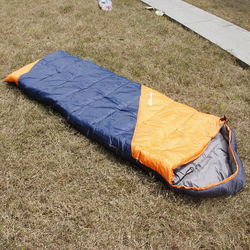 parachute fabric sleeping bags SB970