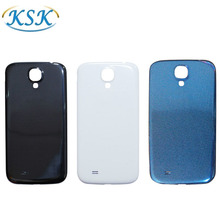 For Samsung Galaxy S4 i9500 Battery Door Back Cover