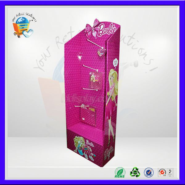 display stand cigarettes ,display stand cardboard unit ,display stand carton