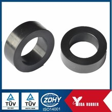 OEM supply rubber product/rubber sealing rings/tubber washers made from SBR/NBR/CR
