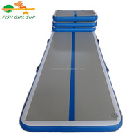 Best Equipment Indoor Cushion Tumbling Gym mat