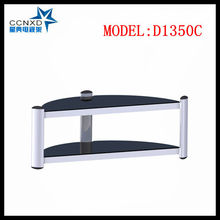 living room furniture lcd tv stand design lcd tv stand models