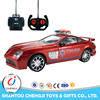 Low price wholesale 1:14 size gas powered remote control cars for sale