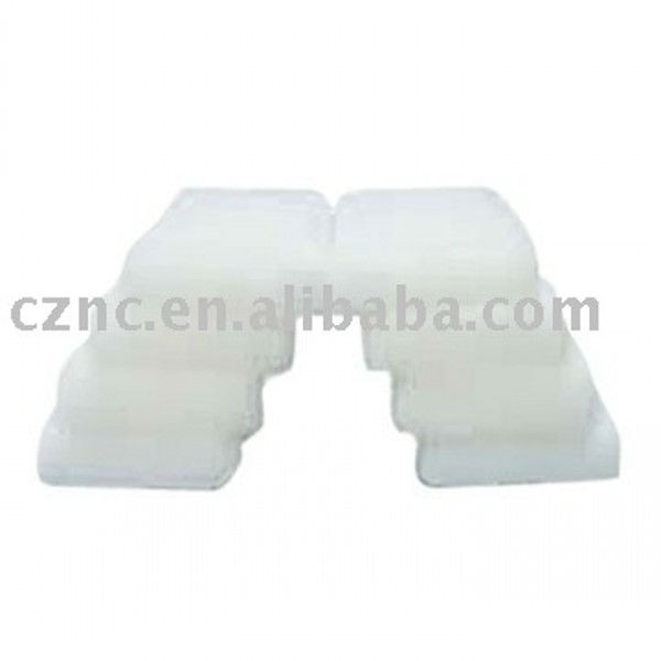 Fully Refined Paraffin Waxes (FRP Wax)