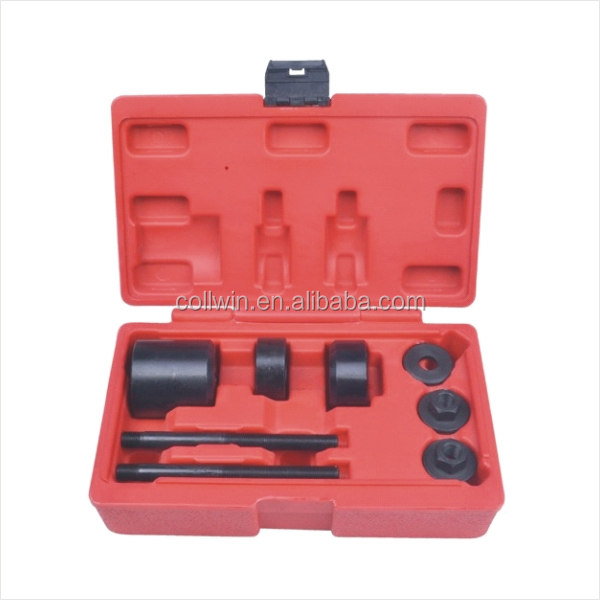 Rear Suspension Bush Removal tool Kit For vauxhall / opel Automotive Tools TL-113