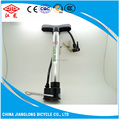 Economical Custom Design Top Quality portable high pressure bicycle pump
