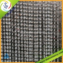 Wholesale Crystal Glass Beads Curtains