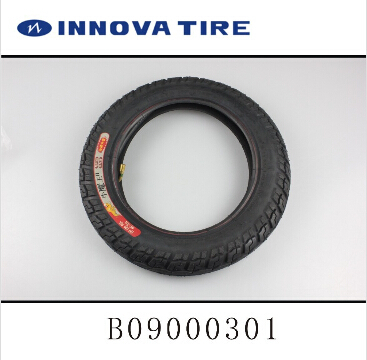 Innova Tyres IA-2404 Electric Bike Wholesale 14*2.125/16*2.125/16*2.5/16*3.0/18*2.125/18*2.5 Available