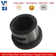 China excavator hammer spare part,Teisaku TR210 hydraulic bushing for sell