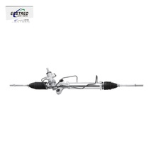 hot sale LHD For Toyota Hiace Power Steering Rack 4425026480 4425026530 44250-26480 44250-26530