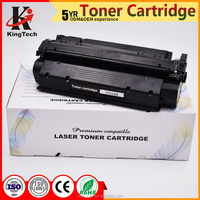 Compatible Q7115A For HP Laser Printer