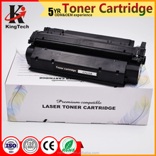 Compatible Q7115A for HP Laser Printer bulk toner cartridge