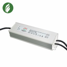 12v dimmable power supply free flicker high pf led driver 100w