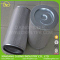 D.king filter High efficiency air filter cartridge for industrial factory