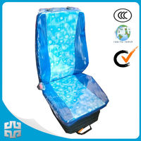 Driver Bus Seats For Sale ZTZY1050