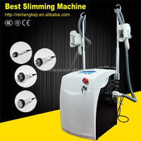 New portable Weight loss equipment slimming cryo fat freezing cryolipolysis machine for home use with two cryolipolysis heads