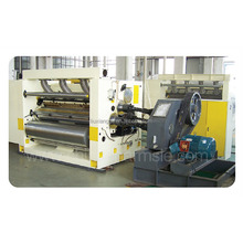 GIGA LXC 320S Single Facer for Corrugated Cardboard Making Machine