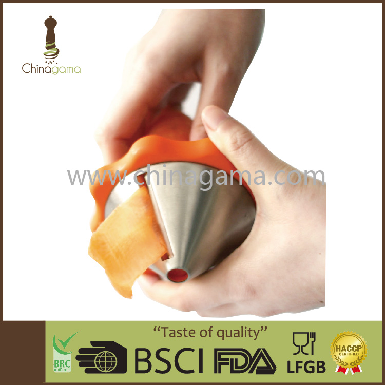 manual vegetable cutter for home use