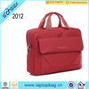 Cheap promotional items lady hand bag travel