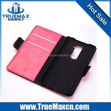 New Arrival !! Wallet case for LG G2, For LG G2 waterproof case