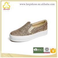 Low MOQ fashion women shoes, women casual shoes, factory women casual shoes