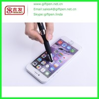 Factory Supplier Newest Stationery Portable Electronic Massagers Dagi Capacitive Stylus