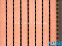 Soundproofing for Walls (Soundproof Wall Panel)