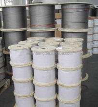 Good price stainle steel wire manufacturer