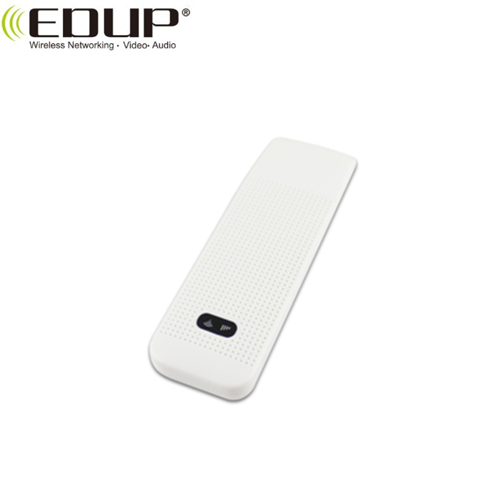 EDUP Factory price 4g lte Mobile Hotspot mi-fi unlock router with battery