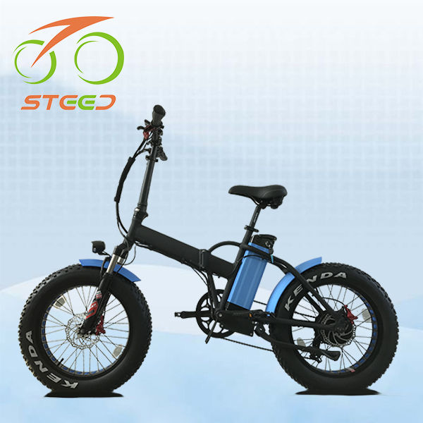 Best price e bicycle foldable cheap mini electric power bike