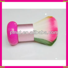 synthetic makeup brushes high quality