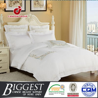 middle east cotton bedspread