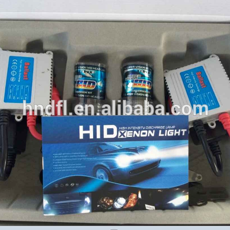 <strong>HID</strong> xenon kit 12V 24V 35W 55W 6000k <strong>8000k</strong>