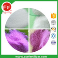 High Quality Agricultural Grade Chemical Fertilizers