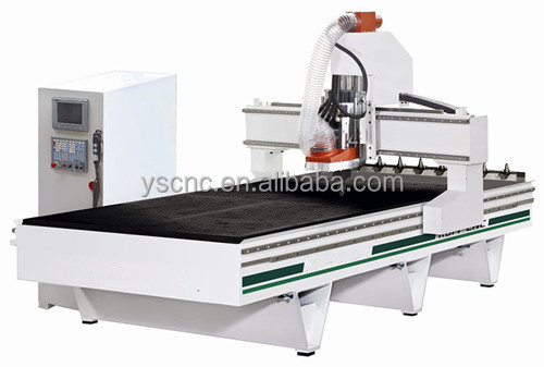 spindle atc three spindle atc wood cnc carved for wood door for sale digital atc cnc