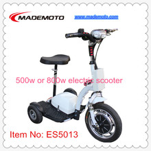 1000w eec three wheel adult electric self balance scooter,elektrische