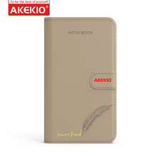 Guangzhou OEM factory 18200 mah original power bank rechargeable power