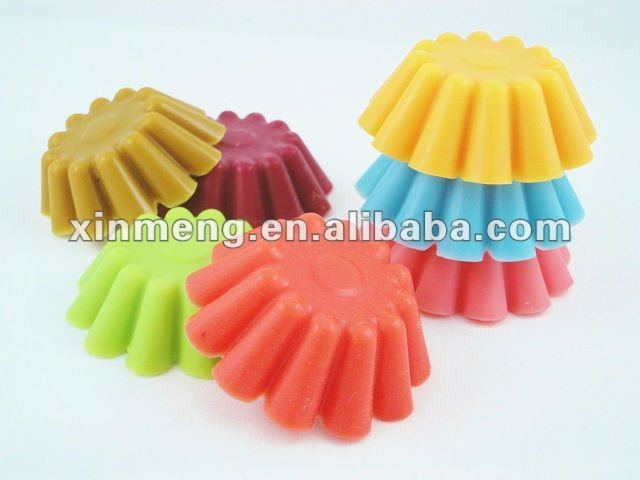 scented wax tart