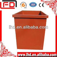 painting waste management recycling