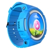 Children Gps Watch For Android IOS