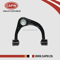 Upper Control Arm for Toyota HIUX VIGO KUN35 48610-0K050 Car Auto Parts