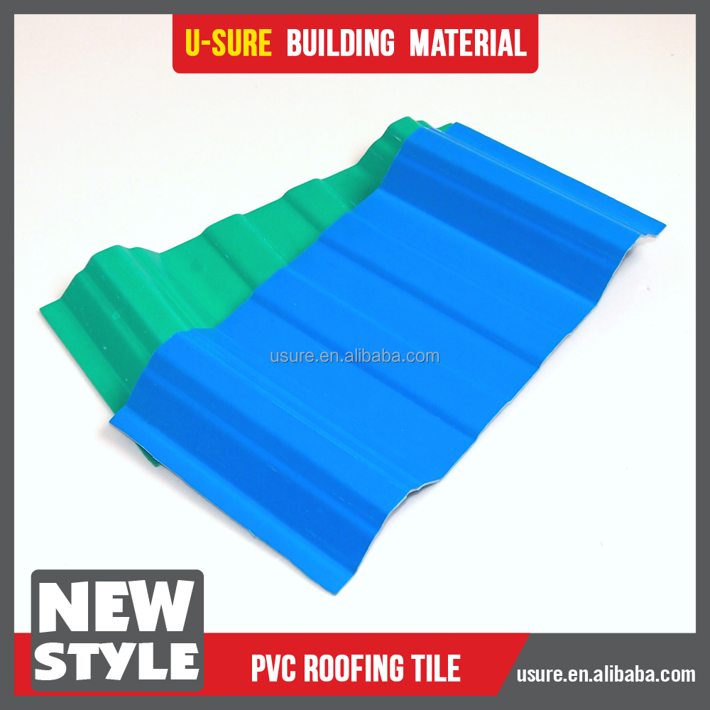 polyester roofing felt for interior decoration